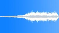 Take off Sound Effect