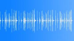 tap dance various 13 - sound effect