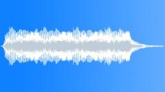 Truck horn mack Sound Effect