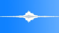Stock Sound Effects of truck pass horn