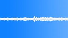 Wind brisk flapping Sound Effect