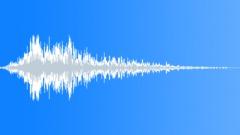 Wind gust Sound Effect