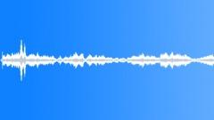 wind whistling cracks - sound effect