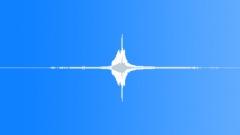 Pass horn range rover Sound Effect