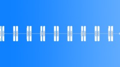 Phone british ring tone Sound Effect