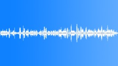 phone operators - sound effect
