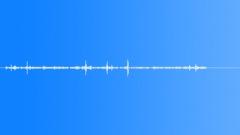 plane passengers walla - sound effect