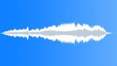 Plane wwii take off Sound Effect