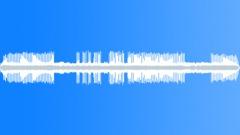 Pneumatic hammer Sound Effect