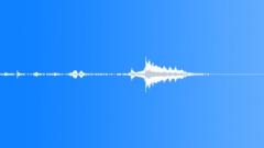 Projectile vomit Sound Effect