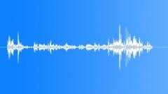 Quiet teen chatter Sound Effect