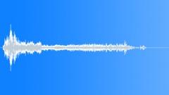 range elect windows - sound effect