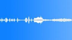 repair shop general - sound effect