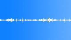repair shop large repair - sound effect