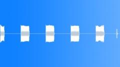 Ring modern Sound Effect