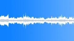 rivet hammer generator - sound effect