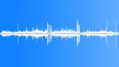 Rollerblades constant Sound Effect
