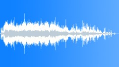 ship hits iceberg - sound effect