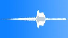 Skid porche944 1982 Sound Effect