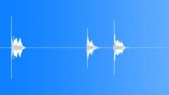 slap hit or punch 24 - sound effect
