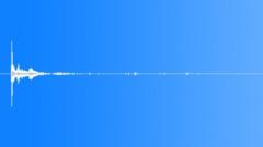 Splash cannonball dive Sound Effect