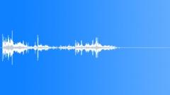 Splash dive startswim Sound Effect