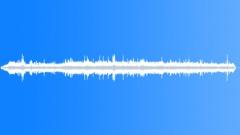 store english large - sound effect