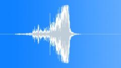 suck up plunger - sound effect