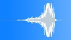 Suck up plunger 10 Sound Effect