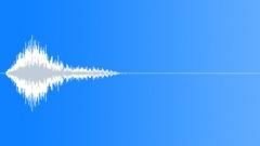 lazer zap - sound effect