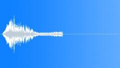 Lazer zap 14 Sound Effect