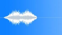 lazer zap 18 - sound effect