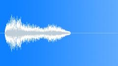 Lazer zap 20 Sound Effect