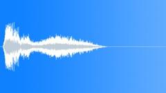lazer zap 23 - sound effect