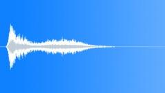 lazer zap 28 - sound effect