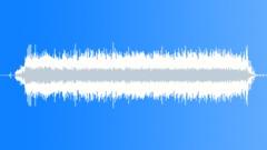 Little motor short 14 Sound Effect