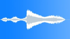 long tire screech - sound effect
