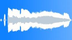 Man long yell Sound Effect
