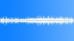 Marathon large group Sound Effect