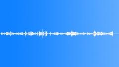 meadowlark - sound effect