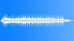 medium group old - sound effect