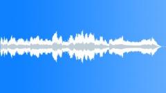 MG B run gear changes Sound Effect