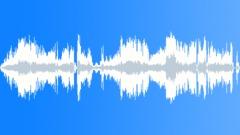 monster slime - sound effect