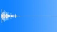 Nasty fart Sound Effect