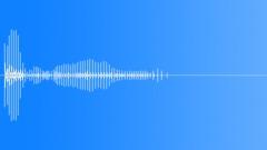 Nasty fart 10 Sound Effect