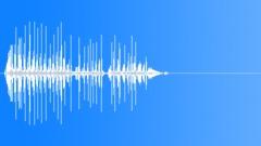 Nasty fart 12 Sound Effect