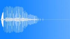 Nasty fart 14 Sound Effect