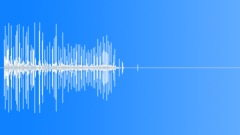 Nasty fart 16 Sound Effect