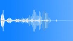 Nasty fart 18 Sound Effect