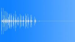 Nasty fart 20 Sound Effect